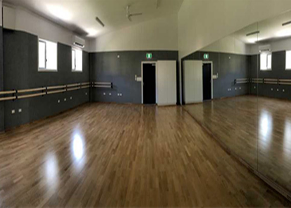 2019-Air-Conditioning-in-Japanese-Dance-Classrooms