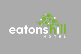 Eatons Hill Hotel