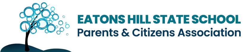 Eatons Hills P&C