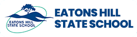 Eatons-Hill-State-School