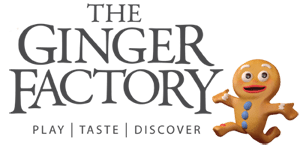 The-Ginger-Factory-Brand-Guidelines-5