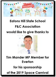 eatons-hill-pc-association-1