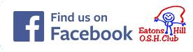 facebook oshc