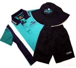 uniform-1